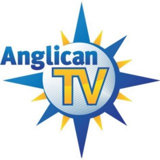 AnglicanTV