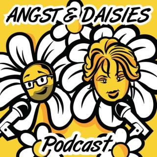 Angst & Daisies