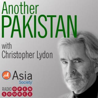 Another Pakistan