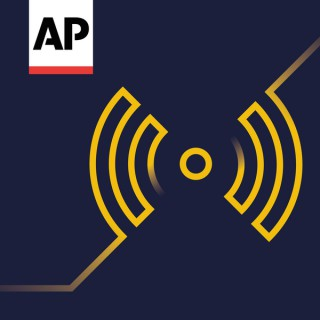 AP Audio Stories