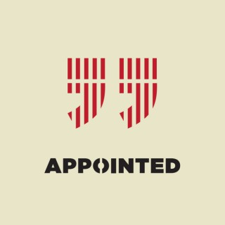 Appointed: A Canadian Senator Bringing Margins to the Centre
