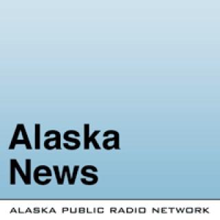 APRN: Alaska News