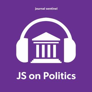 Archive: JS on Politics