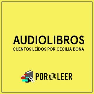 Audiolibros Por qué leer