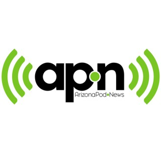 ArizonaPod.News