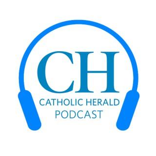 Arlington Catholic Herald