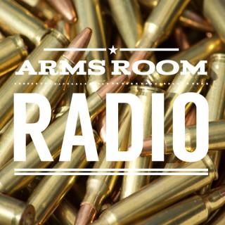 Arms Room Radio