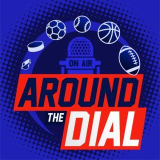 Around The Dial