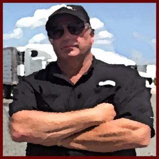 "Ask The Trucker ""LIVE"" w/Allen Smith"
