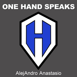One Hand Speaks