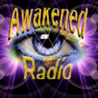 Awakened Radio with Donna DeVane