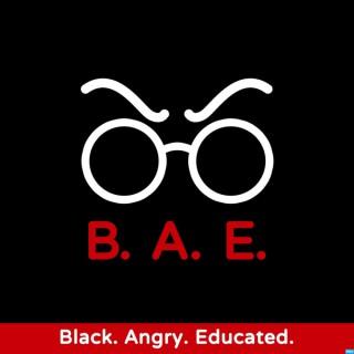 B.A.E