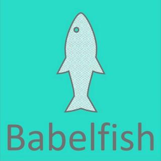 Babelfish