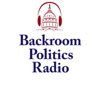 Backroom Politics