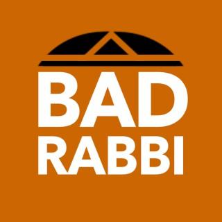 Bad Rabbi