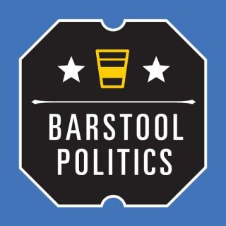 Barstool Politics