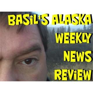 Basil Sands