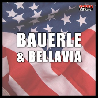 Bauerle and Bellavia