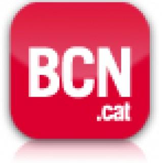 Bcn_cat