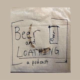 Beer and Loathing with Steve Kornacki