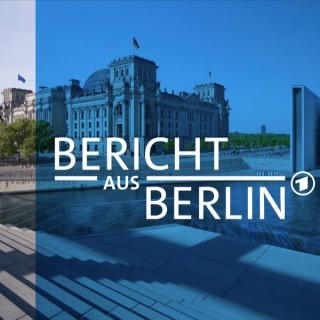 Bericht aus Berlin (960x544)