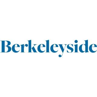 Berkeleyside Podcast