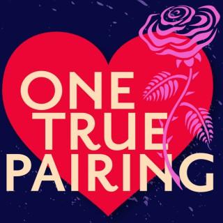 One True Pairing