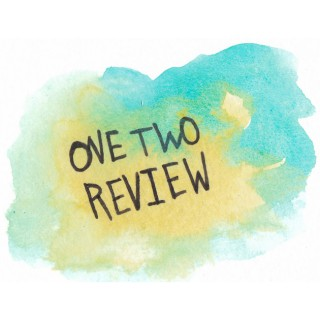 One Two Review