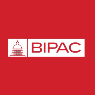 BIPAC's Podcast