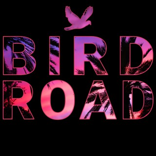 Bird Road Podcast - All Points West