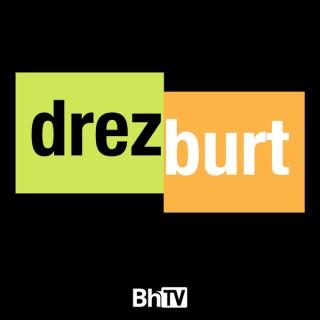 Bloggingheads.tv: Drezburt