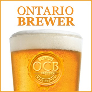 Ontario Craft Brewers' Podcast