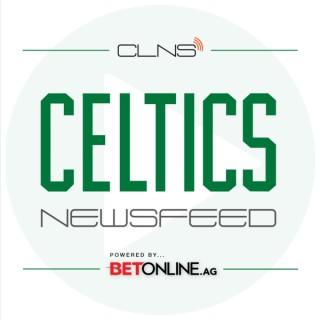 Boston Celtics Newsfeed