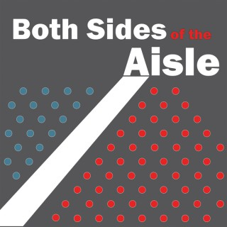 Both Sides of the Aisle – KCPW
