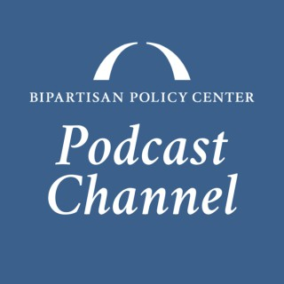 BPC Podcast Channel