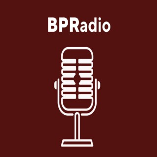 BPRadio