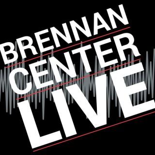 Brennan Center Live