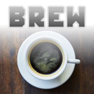 Brew Podcast