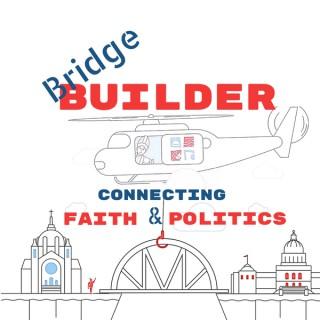 Bridge Builder Podcast