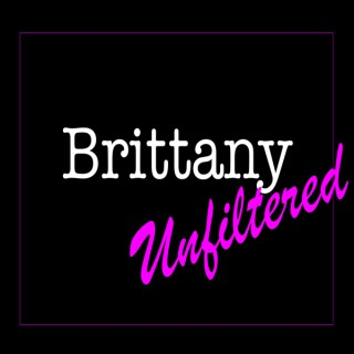 Brittany Unfiltered