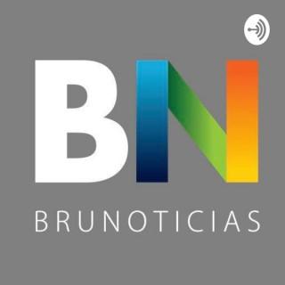 BRUNOTICIAS