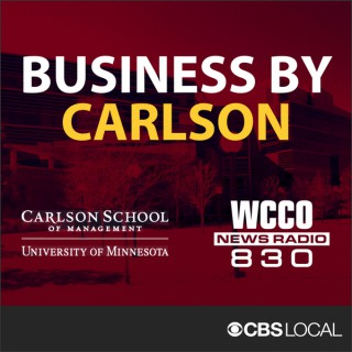 Business By Carlson