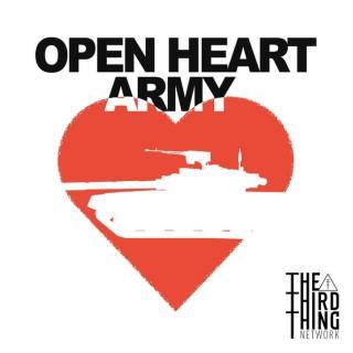 Open Heart Army