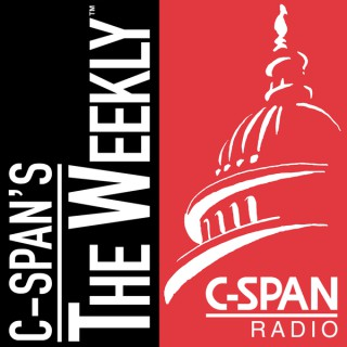 C-SPAN Radio - C-SPAN's The Weekly