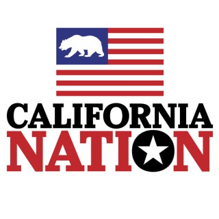 California Nation