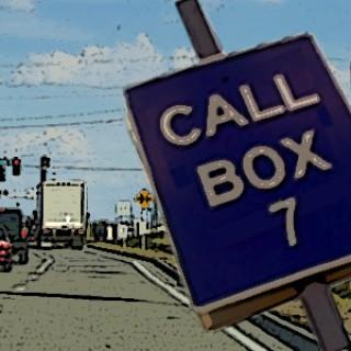 CallBox 7