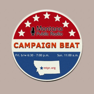 Campaign Beat