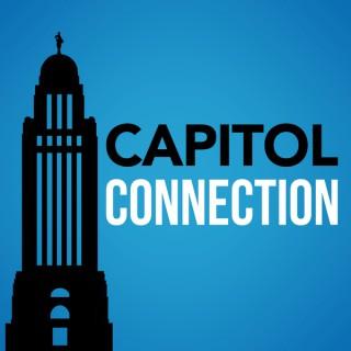 Capitol Connection | Nebraska Family Alliance