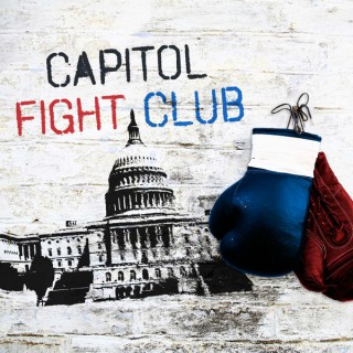 Capitol Fight Club