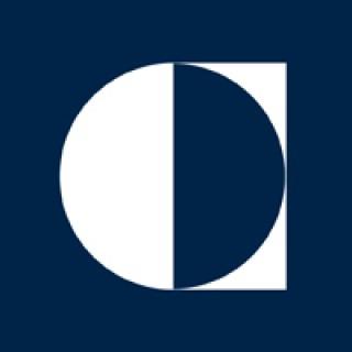 Carnegie Endowment Events